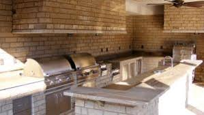 outdoor kitchen idea outdoor kitchen design ideas pictures hgtv