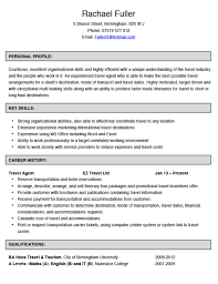 airport ramp agent cover letter