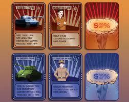 trading card game template design freelancertrading card