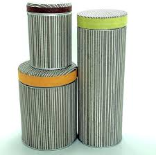 Kitchen Canisters Australia Modern Kitchen Storage Jars Mid Century Canisters Glass Canister