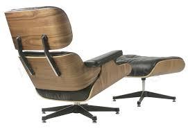 designer replica eames lounge chair black furniture u0026 home