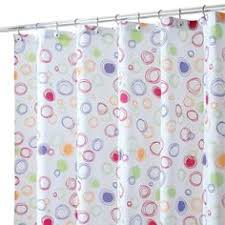 Kids Shower Curtains Target Mainstays Pink Blossom Fabric Shower Curtain U2022cherry Blossom And