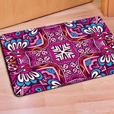 online get cheap doormat rubber aliexpress com alibaba group