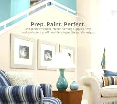 home depot 5 gallon interior paint behr home depot top interior paint brands home depot behr paint
