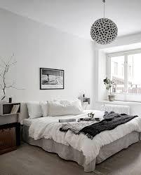 swedish bedroom swedish interior design wellbx wellbx