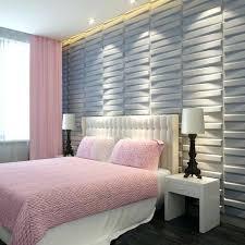 la chambre a coucher panneau mural chambre panneau mural 3d joli panneau a relief dans la