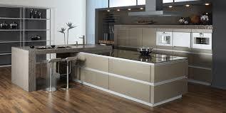 bespoke kitchen design london