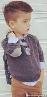 toddler boys haircuts 2015 the 25 best stylish boy haircuts ideas on pinterest little boys