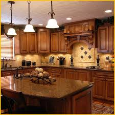 Recessed Lighting Installation Recessed Lighting Design And Installation
