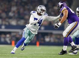who is performing at the dallas cowboys thanksgiving game 25 biggest wastes of potential in nfl history fox sports