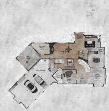 Floor Plan Services Real Estate by Floorplanonline Real Estate Virtual Tours Floor Plans And Video