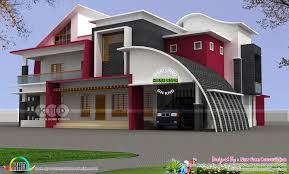 home design kerala 2017 design a new home best of august 2017 kerala home design and floor