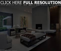 interior house paint images on captivating home interior painting