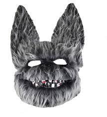 rabbit mask halloween the halloween machine not just halloween costumes and accessories