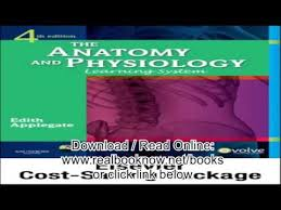 Human Anatomy And Physiology Study Guide Pdf The Anatomy And Physiology Learning System Text And Study Guide
