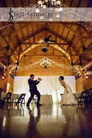 wedding venues dayton ohio small wedding reception venues cincinnati best images about