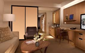 luxury new york city hotel in manhattan nyc conrad new york