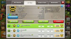 image clash of clans xbow image coc war clan information empress erin jpg clash of clans