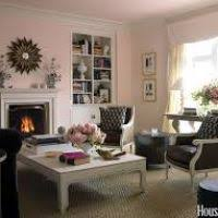 livingroom painting ideas painting ideas living rooms insurserviceonline