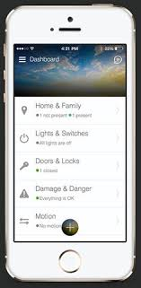 Apps For Home Automation