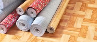 attractive cleaning vinyl floors floor care how to clean vinyl