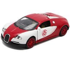 collectible model cars get cheap collection model car aliexpress com alibaba
