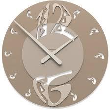 pendule originale pour cuisine impressionnant pendule originale pour cuisine avec horloge murale