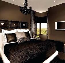 brown bedroom ideas brown bedroom walls kronista co