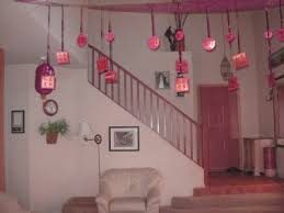 baby shower house decorations daze 22 cute low cost diy decorating