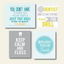 best 25 dental office decor ideas on pinterest dental dental
