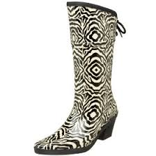 womens zebra boots zebra boots boots