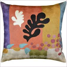 interiors wonderful purple throw pillows for bed teal and purple