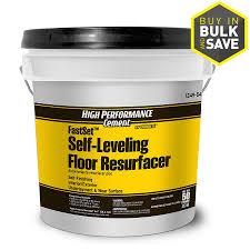 Flo Coat Resurfacer by Shop Concrete Cement U0026 Stucco Mix At Lowes Com