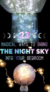 Room Decor Diys 25 Unique Galaxy Room Ideas On Pinterest Diy Galaxy Jar Galaxy