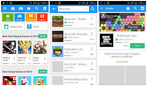 free downloader apk aio downloader v3 5 4 paid play store apps free