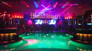 unique party lex nightclub unique event and party venue in reno nv grand