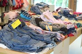 used clothing stores hungary a country of second clothing stores daily news