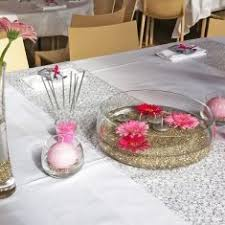decoration de mariage pas cher decoration mariage et bapteme pas cher decoration eglise pour