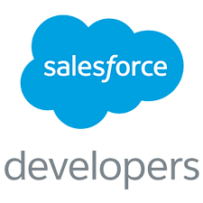 salesforce developers youtube