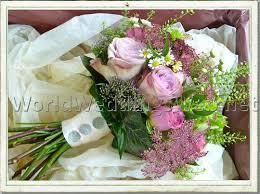 wedding flowers for october october wedding flowers 4 best wedding source gallery