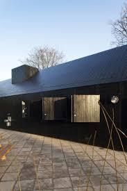 15 best mirror house mlrp nowoczesna stodoła images on