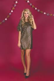 dresses raelynns boutique