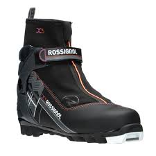 cross country ski boots at skis com