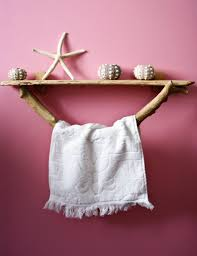 Decorative Driftwood For Homes by 40 Diy Driftwood Inspiration Ideas My Desired Home