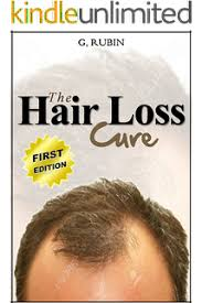 home remedies for hair loss for over 50 amazon com hair loss no more effective ways to treat hair loss