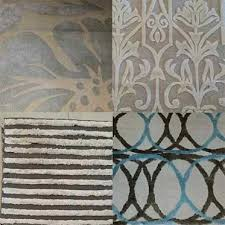 bach fine rugs u2013 custom rugs for your lifestyle