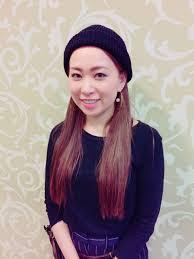 japanese hair salon sydney takeshi and team