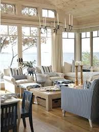 Iconic Farmhouse Cottage Living Sarah Richardson Style - Sarah richardson family room