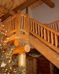 Log Decor Log Home Design Services Timber Wolf Handcrafted Log Homes Inc