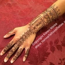 4 talented henna tattoo artists in dallas tx gigsalad